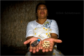Philippines: Healers from Siquijor